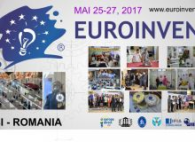 /euroinvent.org