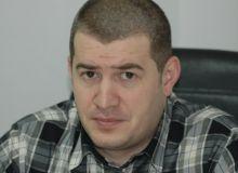 /reportervirtual.ro