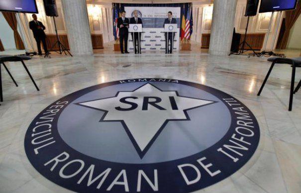SRI, MAI și Ministerul de Finanțe, părți responsabile civil într-un dosar controversat