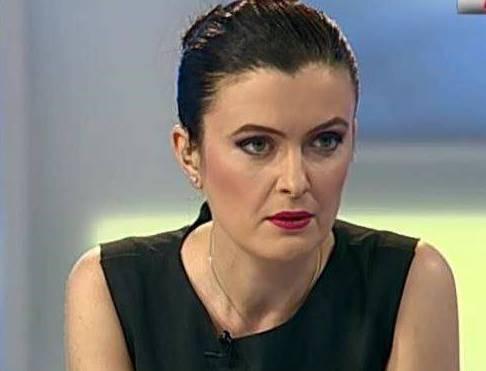 Sorina Matei, anchetă care DINAMITEAZĂ SRI: dedesubturile unui contract URIAȘ