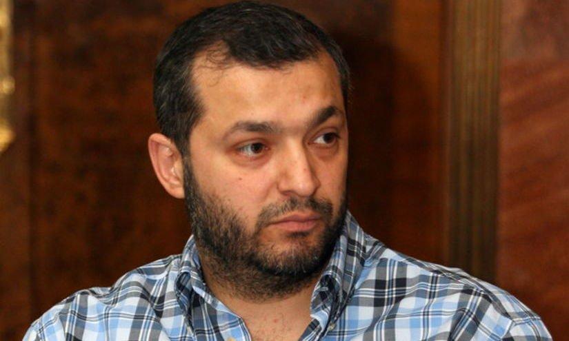 Dan Andronic aruncă BOMBA: 'Sebastian Ghiță are date și documente despre Kovesi'