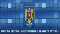 DGIPI susţine că documentul apărut în ancheta Rise Project nu aparţine instituţiei
