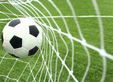 Fotbal-poarta1.jpg
