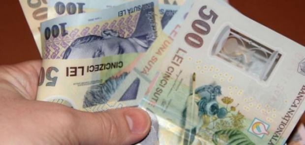 Guvernul Tudose a pregătit o 'REVOLUȚIE' în materie de taxe.