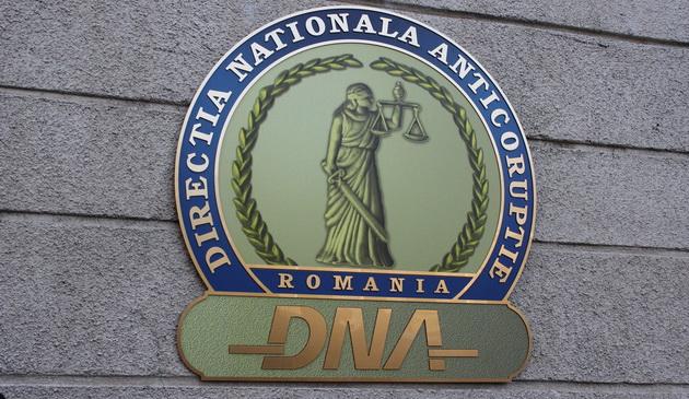 Lazăr: Scandalul din jurul DNA, produs interesat de anumite canale media