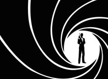 james-bond-logo.jpg