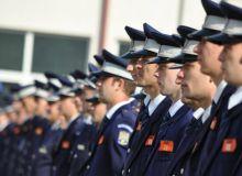politieclujazirecomandata-1460457431.jpg