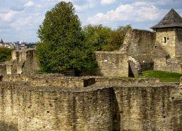 16-9-Cetatea-Suceava.jpg