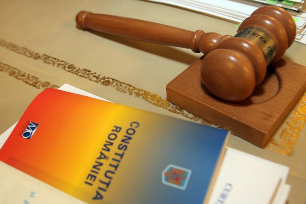 Inspecţia Judiciară, reacţie după publicarea proiectului de modificare a legilor justiției