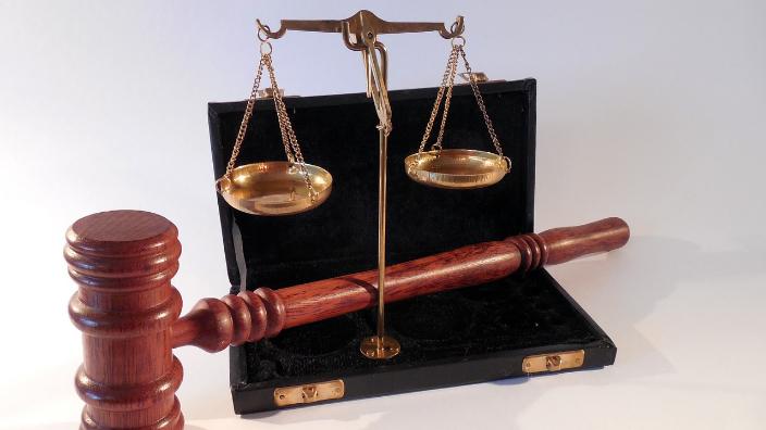 Pachetul de legi privind reforma justiției, finalizat până la 1 septmebrie