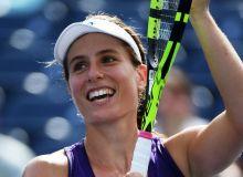 johanna-konta-us-open-tennis_3777904.jpg