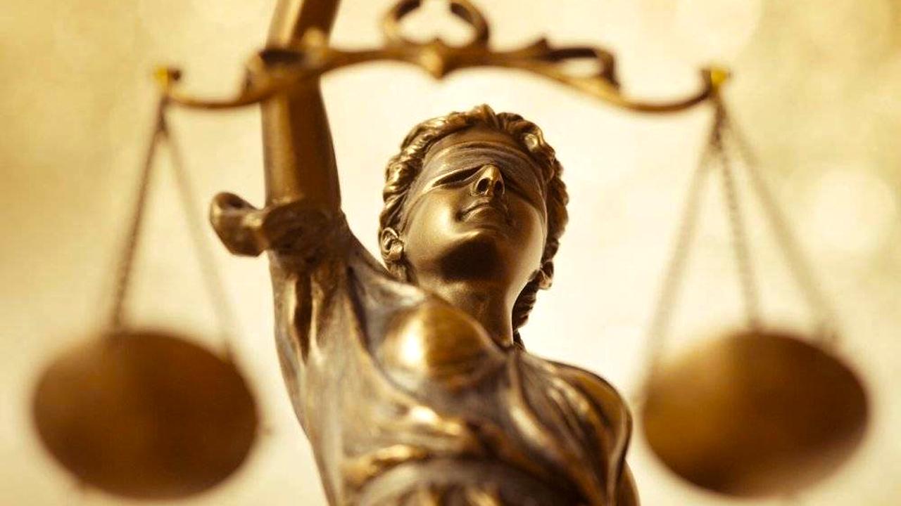 TRĂDAREA JUDECĂTORILOR – AMR reacționează după Declarația comună semnată de CSM, ICCJ și PICCJ