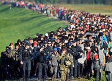 migrantigrecia-1456148496.jpg