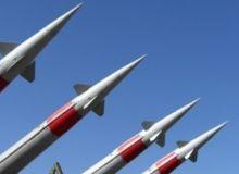 miscarea-hamas-inarmata-pana-in-dinti-ce-rachete-detine-ded20_article-main-image.JPG