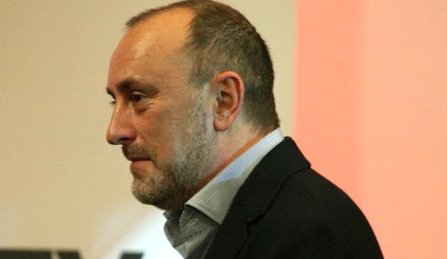 Un afacerist cu probleme penale face dezvăluiri din puşcărie: Ce i-au impus anchetatorii