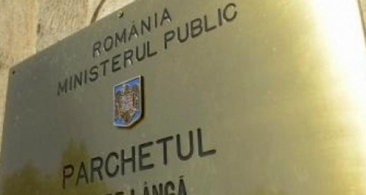 Parchetul General, împotriva direcției specializate pentru cercetarea magistraților