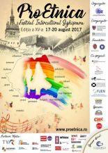 sighisoara-se-pregateste-pentru-patru-zile-de-manifestari-culturale-proetnica-2017-festival-intercultural-sighisoara-18584694.jpg