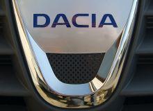 Dacia_Logo_new.jpg