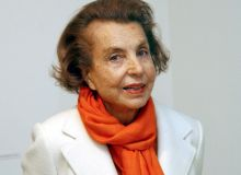 Liliane-Bettencourt1.jpg