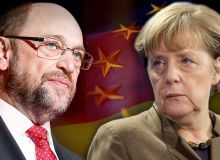 Martin-Schulz-Angela-Merkel-German-Chancellor-EU-election-758461.jpg