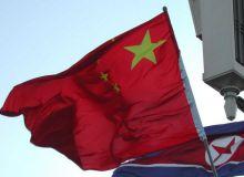 china-north-korea-flags.jpg