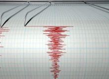 cutremur-puternic-in-romania-481140.jpg