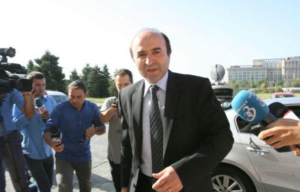 Ministrul Justiției a verificat condițiile de detenție de la penitenciarul Codlea