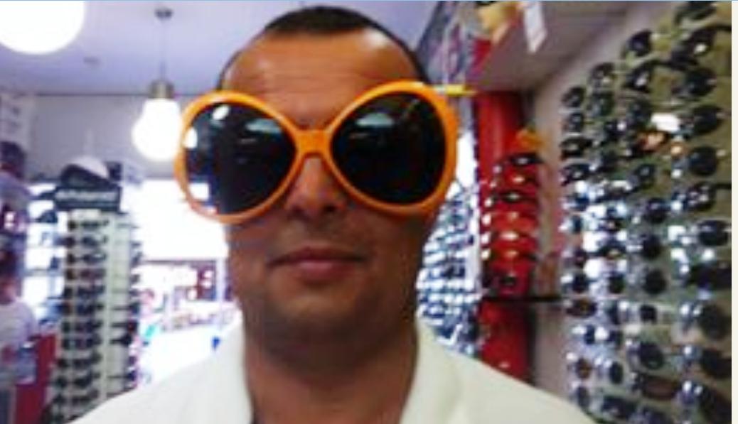 Procurorul 'Portocolă', audiat în dosarul lui Sebastian Ghiță