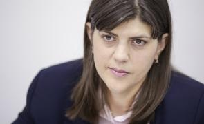 Kovesi, declarații despre conflictul cu Inspecția Judiciară și acuzațiile de presiune