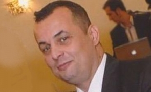 Anunț BOMBĂ de la CSM: Procurorul Portocală, 'spălat' de Inspecția Judiciară