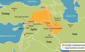 butoiul-cu-pulbere-din-orientul-mijlociu-sta-sa-explodeze-vot-crucial-al-kurzilor-din-irak