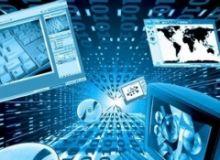 munca-pe-it-mai-prost-platita-in-romania-decat-in-ue-de-ce-sunt-programatorii-mai-ieftini-la-noi-in-tara-222515.jpg