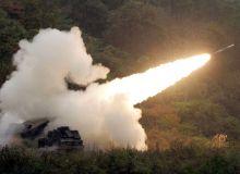 north-korea-nuclear-test-site.jpg