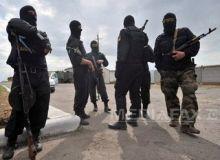 rebeli-sirieni.-fotozf.jpg