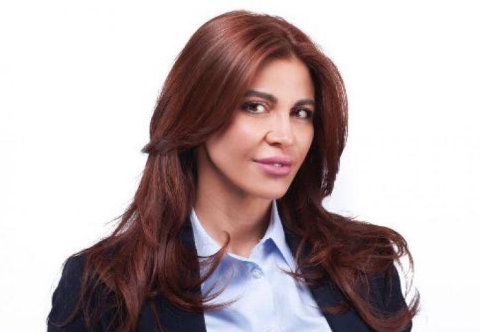 Deputata Andreea Cosma despre presiunile procurorului Mircea Negulescu