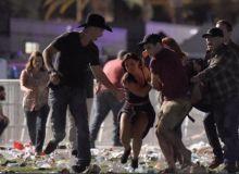 FOTO+VIDEO+Cel+mai+grav+atac+armat+din+istoria+Americii.+50+de+oameni+au+murit%2C+iar+406+au+fost+r%C4%83ni%C8%9Bi+%C3%AEn+Las+Vegas.+Stat+Islamic+a+revendicat+atacul%21+%7C+LIVE+UPDATE_642404.jpg