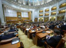 Parlamentari-romani-e1474127497831-768x511.jpg