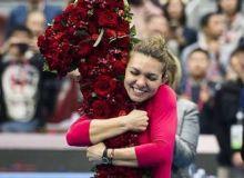 Simona-Halep--felicitata-de-nume-uriase-din-tenisul-feminin-dupa-ce-a-devenit-numarul-1-in-lume.jpg