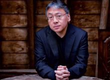 VIDEO+Kazuo+Ishiguro+a+c%C3%A2%C8%99tigat+premiul+Nobel+pentru+literatur%C4%83_642947.jpg