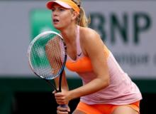 big-tenis-maria-sarapova-nu-va-mai-participa-la-turneul-de-la-cincinnati.png