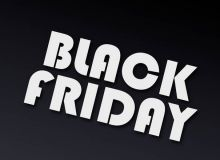 black-friday001-143a818163.jpg