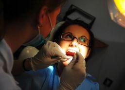 dentist-publimedia-andrei-spirache.jpg