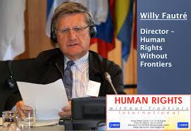 human-rights-without-frontiers-combaterea-coruptiei-este-politizata-