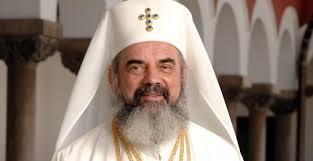 Patriarhul Daniel - mesaj de ziua Regelui Mihai