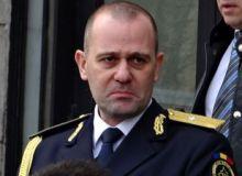 general_dumitru_dumbrava_foto_luju.jpg