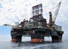 image-2017-09-20-22012814-46-platforma-foraj-petrolier-scarabeo-9.jpg
