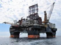 ce-redevente-vor-plati-exxon-omv-lukoil-si-alte-companii-care-vor-scoate-gaze-din-marea-neagra