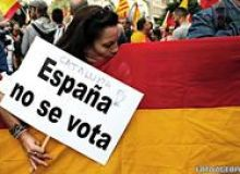image-2017-09-30-22030196-46-manifestanti-impotriva-referendumului-din-catalonia.jpg