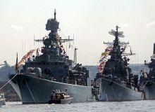 russia-ukraine-sevastopol-black-sea-fleet-605x.jpg