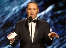 skynews-kevin-spacey-hollywood_4142291.jpg